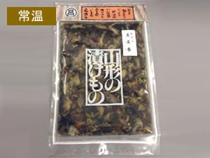 五菜香(いなか)のパッケージ画像